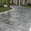 Thumbnail: CONCRETE & MASONRY High Gloss Sealer -Wet Look