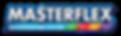 Logo Masterflex-01.png