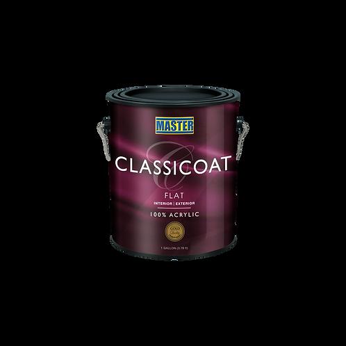 Classicoat