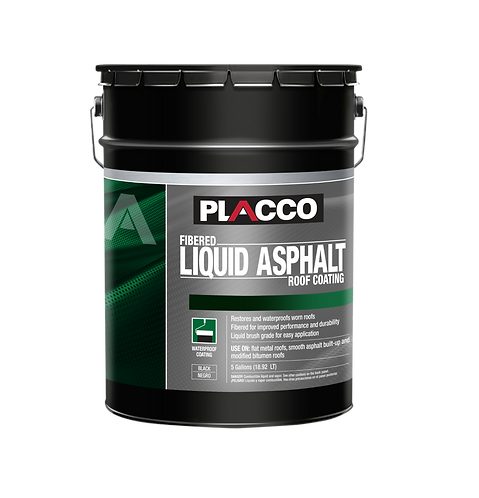 PLACCO LIQUID ASPHALT
