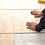 Thumbnail: MULTISET™ Floor & Wall Thin-Set Mortar