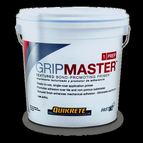 GRIPMASTER™ Textured Bond-Promoting Primer