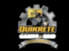 Logo Quikrete Games Inscribete2.png