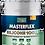 Thumbnail: MASTERFLEX® SILICONE 100 LS