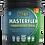 Thumbnail: MASTERFLEX® TROPICAL SEAL