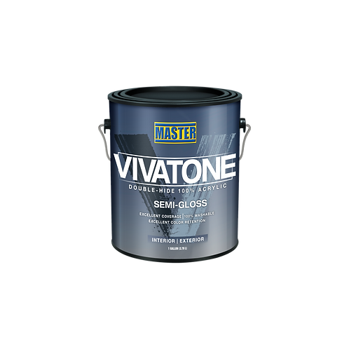 Vivatone