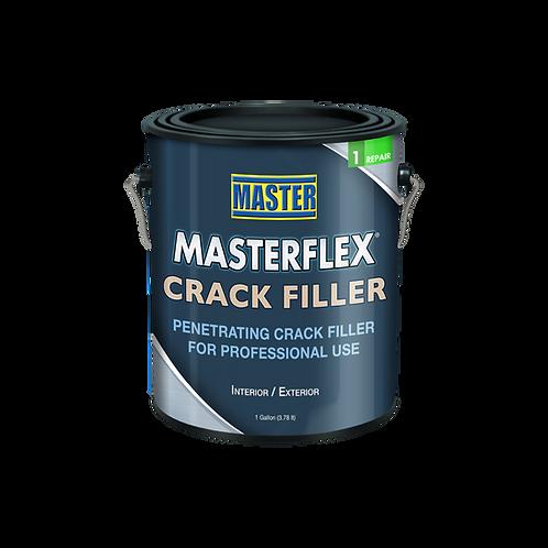 MASTERFLEX® CRACK FILLER