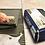 Thumbnail: TILEFLEX 2™ Premium Polymer Modified Thin-Set Mortar