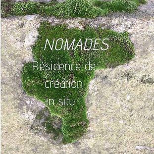 NOMADES.jpg
