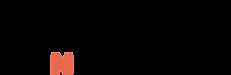 logo_ccnn-HOR.png