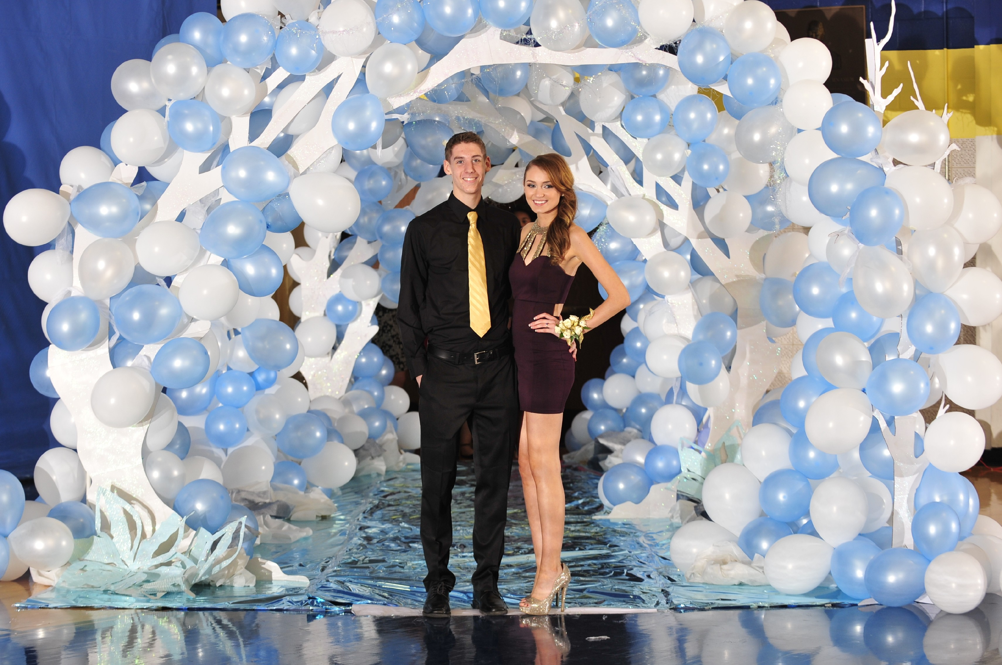 141018_WAHS_HomecomingDance_JK25.jpg
