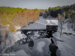LaurelMill  snow1 (1 of 1).jpg
