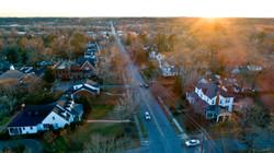 LouisburgNCmainst-1.jpg