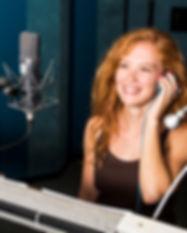 Scuola di Doppiaggio Voice Art Dubbing