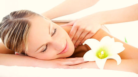 Kansas City Total Bliss Massage
