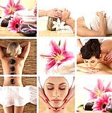 Kansas City Massage Total Bliss Massage Spa
