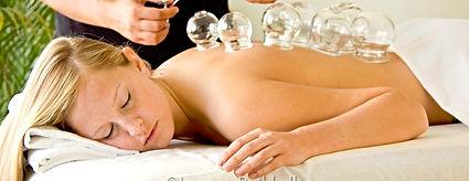 Kansas City Massage Spa Total Bliss Massage