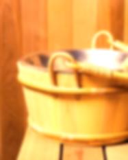 Sauna Bowl 2013-7-7-2:4:36