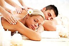 Kansas City Total Bliss Massage Spa