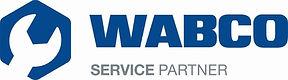 Logo Service Partner 14-03-2018 v03.jpg