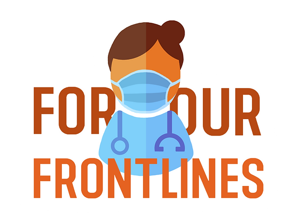 For Frontlines sticker (1).png