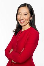 Dr. Leana Wen Nov 2019.jpg