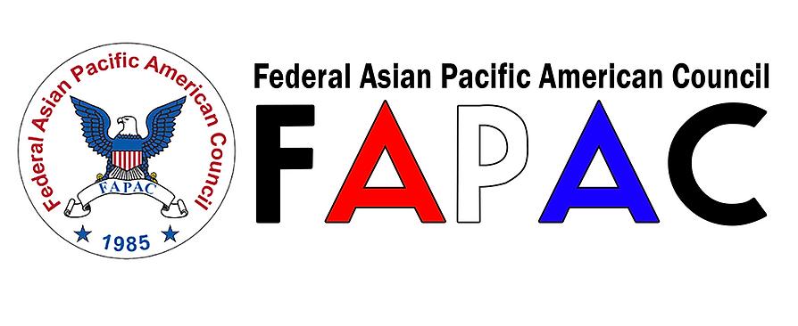 fapac.logo.header.v1.white.1920px.png