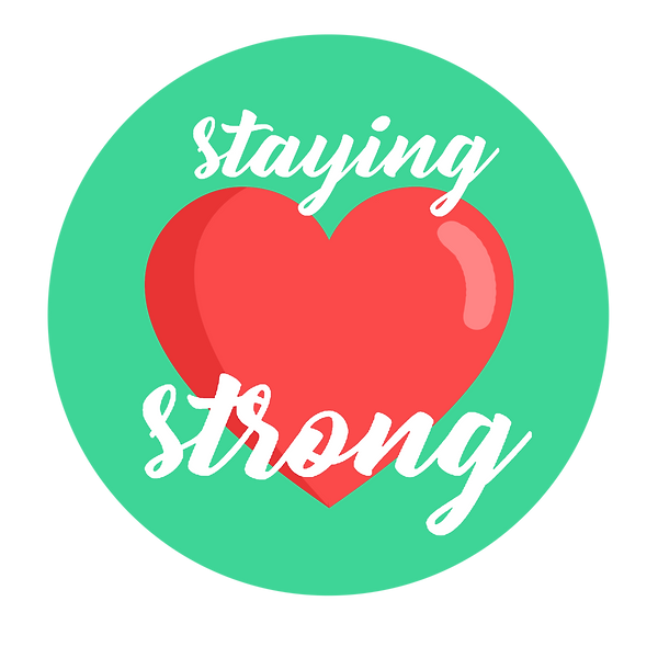 Staying strong sticker (1).png