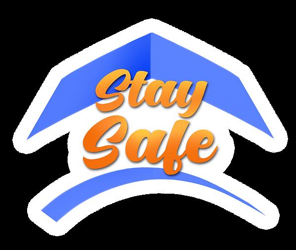 Stay safe sticker (1).png