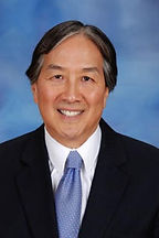 Howard Koh.jpg