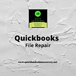 QB File Repair.png