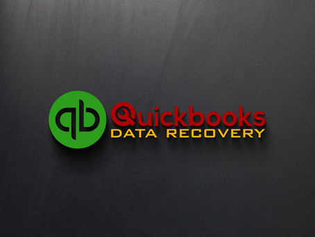 How & when to run verify/rebuild on your Quickbooks data file.