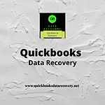 Quickbooks data recovery.png