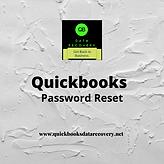 Quickbooks password reset.png