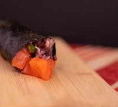 Salmon Avocado.2.jpeg