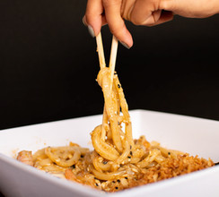 Stir Fried Udon.6.jpeg