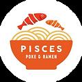Pisces Logos.png