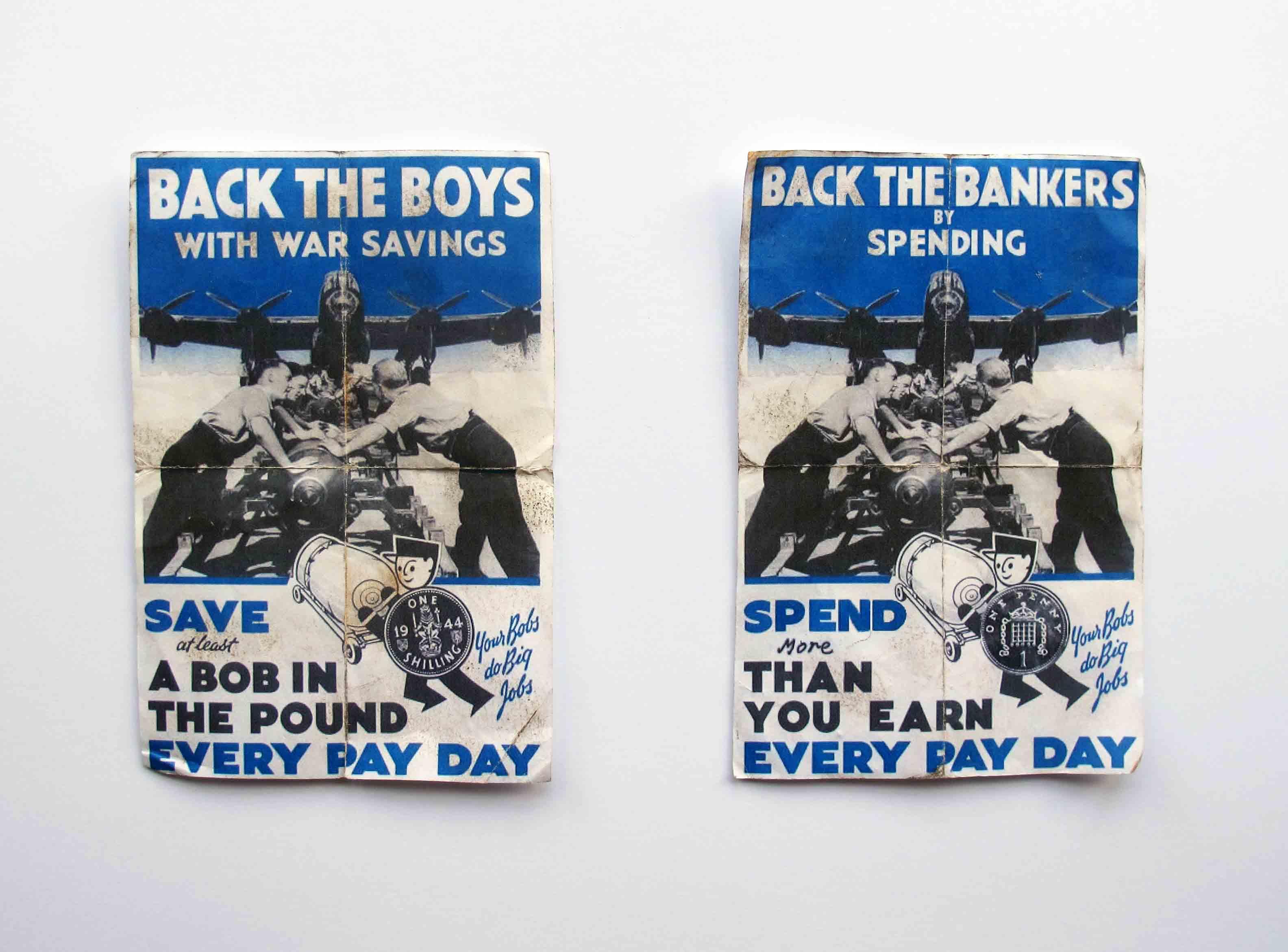 Back+The+Boys-+Gavin+J+R+2012+c.jpg