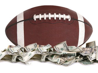 Week 1 NFL DFS Value Picks