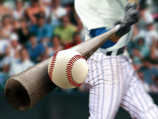 High Probability MLB Games: Best Bets, Best of the Rest, Top Dogs & Totals for July 31