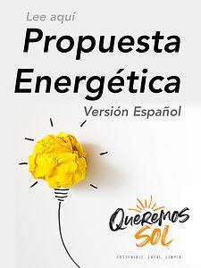 Lee propuesta espanol.jpg