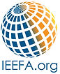 IEEFA logo large.jpg