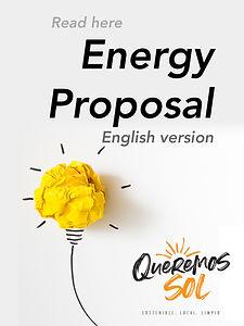 Lee propuesta english.jpg