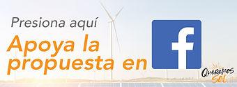 siguenos en Fb.jpg