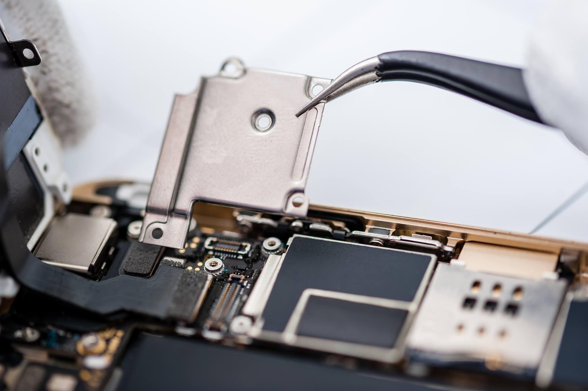 換電池/鏡頭 Replace Battery/Camera
