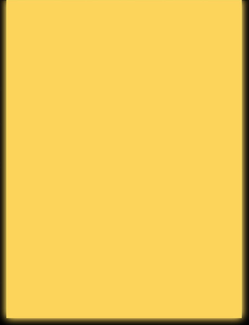 back-pdfglow.jpg