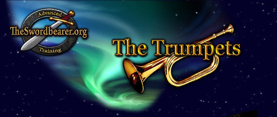 strip-3-trumpets.jpg