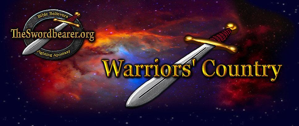 strip-2a-warriors.jpg