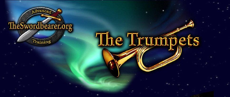 strip-3g-trumpets.jpg