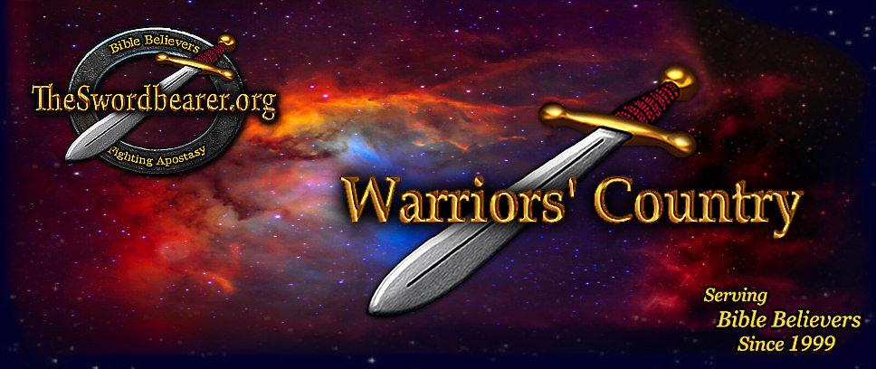 strip-2a-warriors2a.jpg